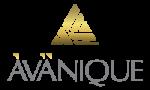 Avanique-logo-2-footer