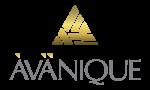 Avanique-logo-500x300